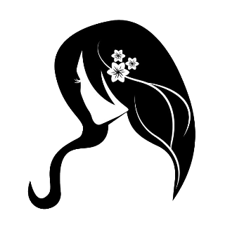 Beauty, Health & Hair