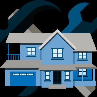 Home Improvement & Tools