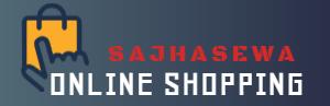 SajhaSewa