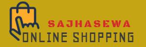 Sajha